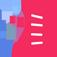 Epicwebsite Logo