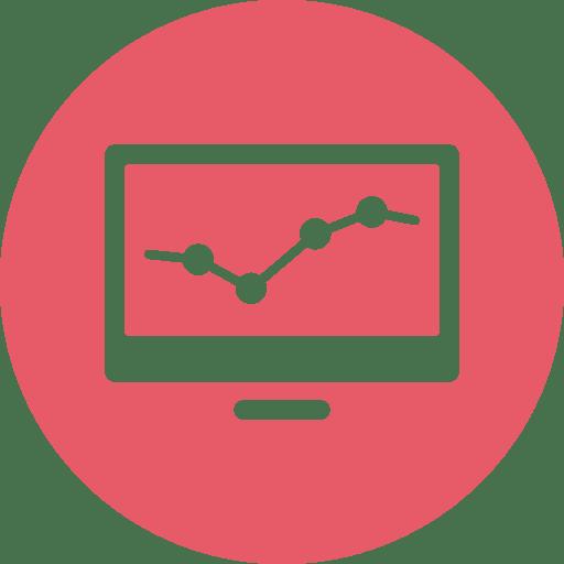 de SEO optimaliseren van je eigen webwinkel
