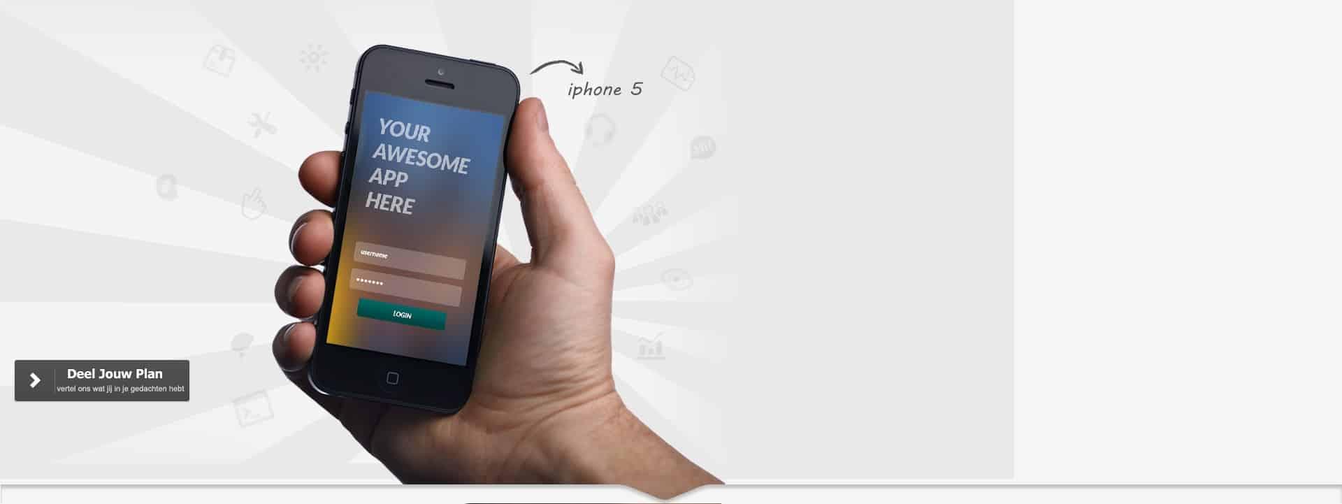 f5e1d5559e6 Mobiele website makenResponsive webshop<<