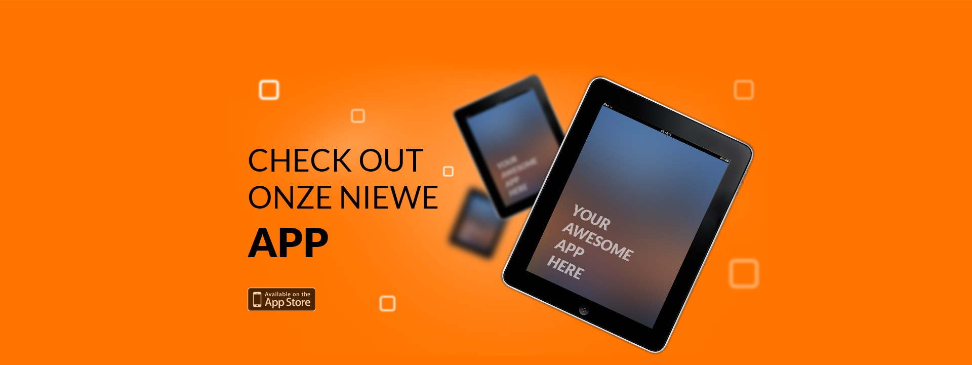 Website laten maken logo ontwerpen webshop laten maken for Badkamer ontwerpen app ipad