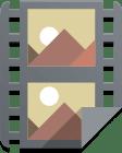 een foto van de Animatie video laten maken