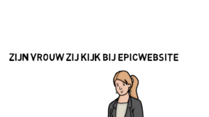 Eigen Webshop starten