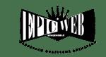 logo van epicwebsite