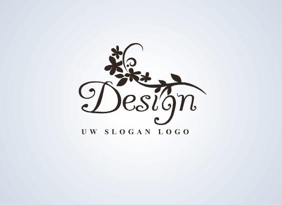 een foto van logo laten ontwerpen goedkoop