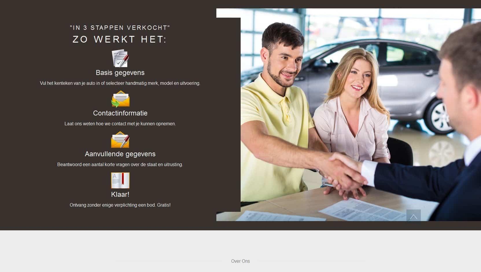 Goedkope website of goedkope webshop allen epicwebsite for Goedkoop tuinontwerp laten maken