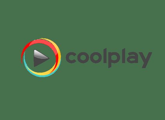 logo van webshop laten maken klanten