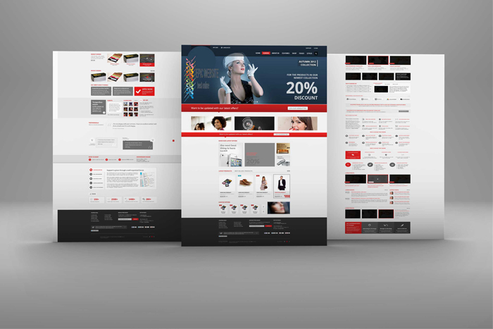 webdesign_foto_1