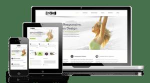 een foto van webdesign amsterdam