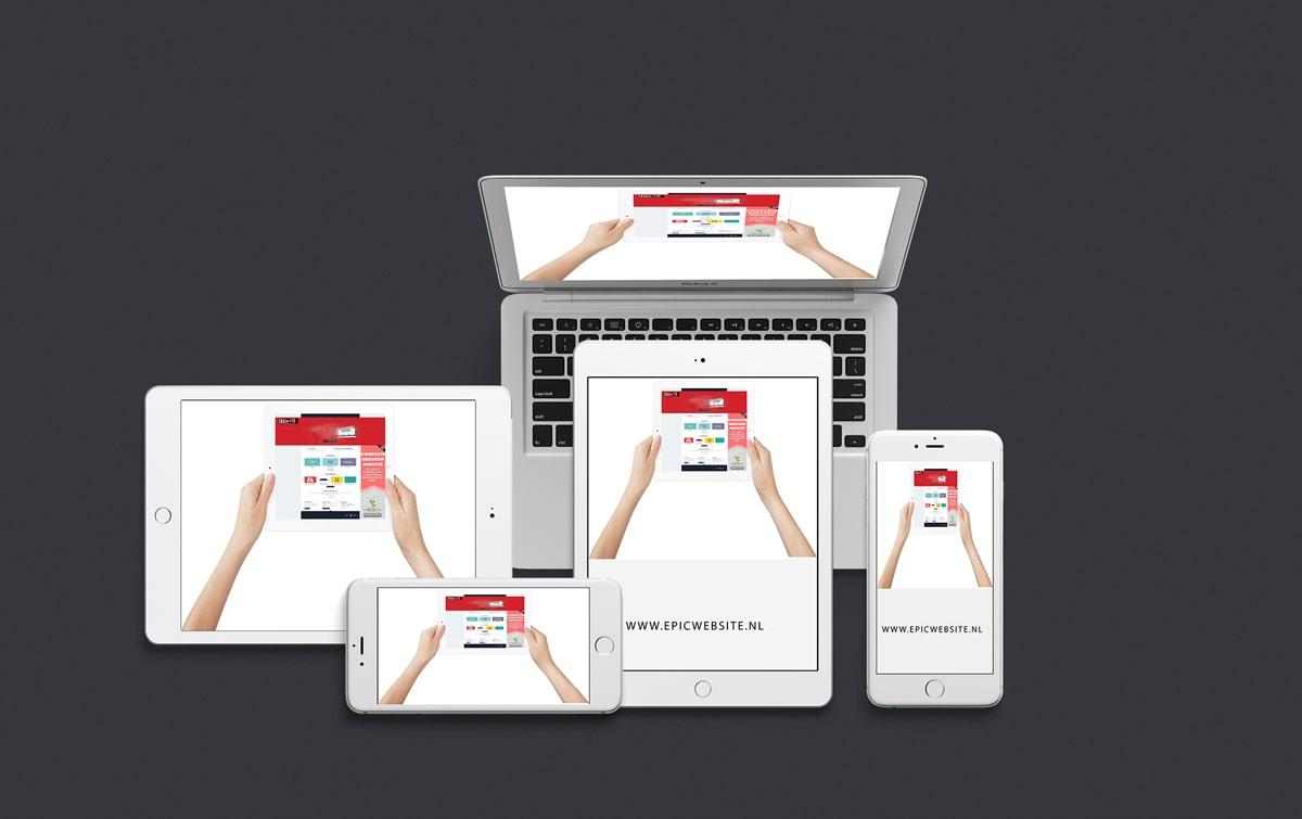 Goedkope webshops of goedkope website laten maken for Goedkoop tuinontwerp laten maken