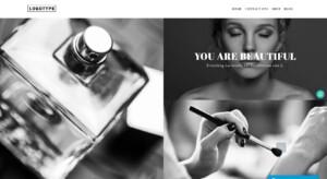 Een foto Webwinkel maken portfolio postbeginnen webshop laten bouwen post