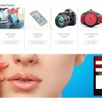 kleding webshop starten webwinkel foto