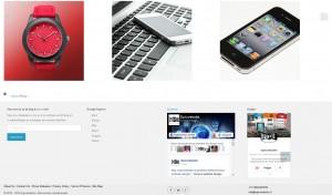 Apple WordPress website laten maken, of niet?