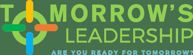 website gemaakt voor tomorrows-leadership