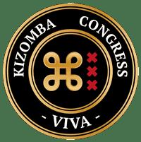 De logo van de Vivakizomba.com