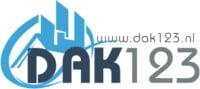 Dak123.nl