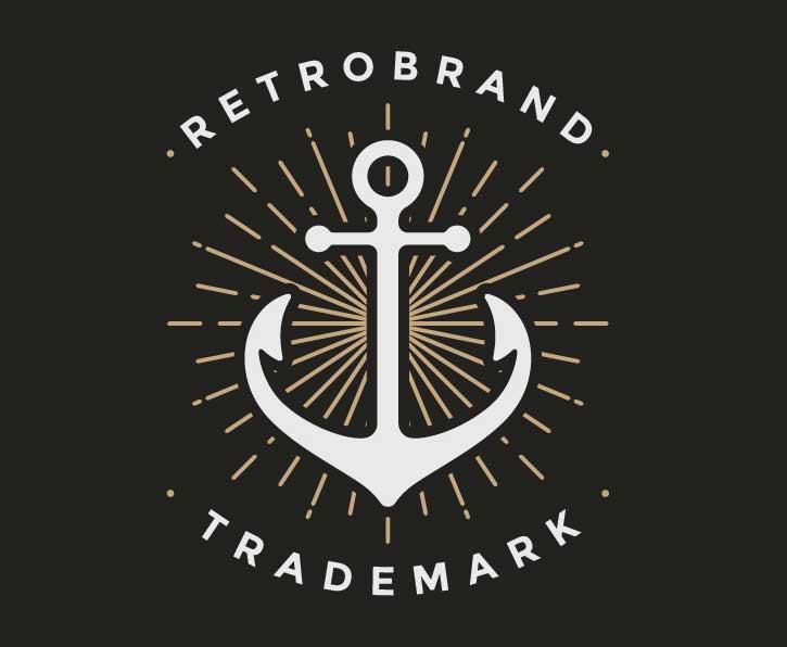 goedkoop-logo-ontwerpen-royal