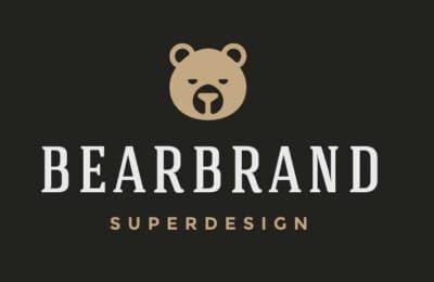 goedkoop-logo-royal-design