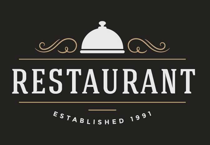 goedkope-logo-maken-royal-design