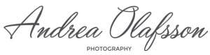 logo-laten-maken-020