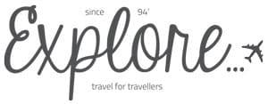logo-laten-maken-021