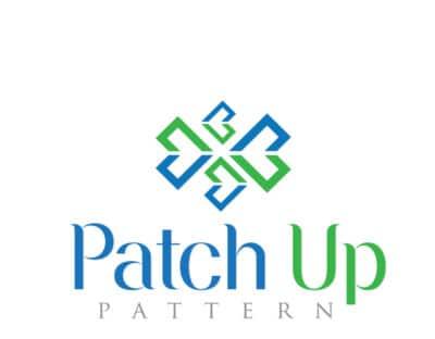 logo-laten-maken-041