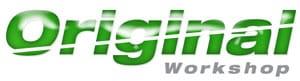 logo-laten-maken-051