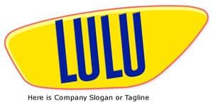 logo-laten-maken-061