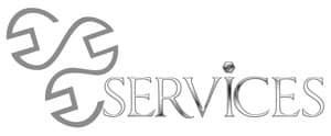 logo-laten-maken-064