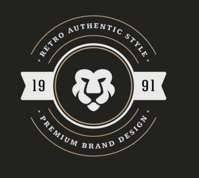 logo-laten-maken-goedkoop-royal