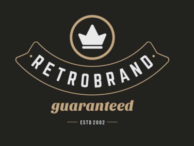 logo-laten-ontwerpen-royal