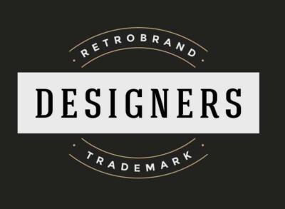 logo-maken-royal-design