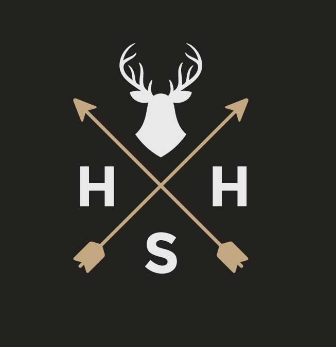 logo-maken-royal