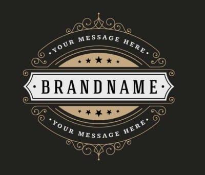 logo-ontwerpen-royal