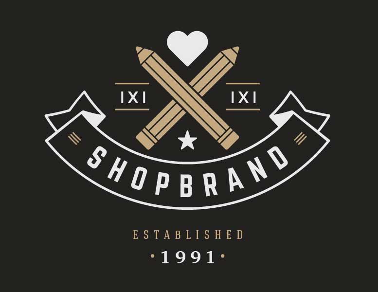 logo-ontwerper-royal