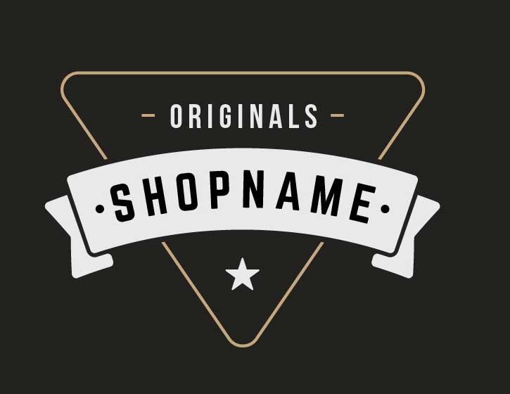 mooie-logo-ontwerper-royal