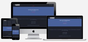 slotenmaker wordpress website laten maken