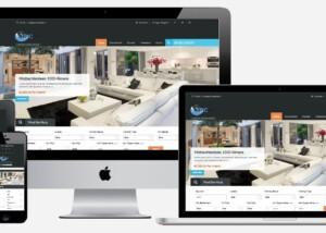 Makelaars Website Laten Maken