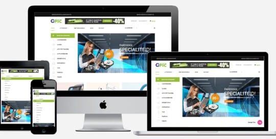 elektronica-webshop-laten-maken
