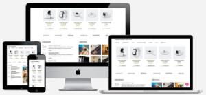 lektronica-webshop-laten-maken-goedkoop