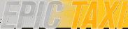 taxi-website-maken-logo