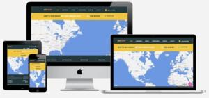 Wordpress Autoverhuur Website Laten Maken