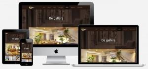 eigen website maken voor vakantiehuis