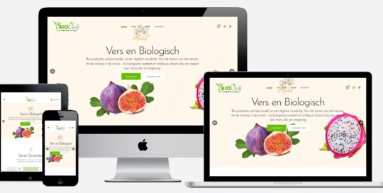 biologische-webshop-laten-maken