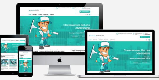 glazenwasser-website-laten-make
