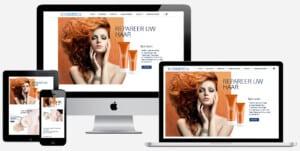 cosmetica webshop beginnen