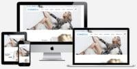 cosmetica webshop maken