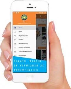 Marktplaats-app-laten-maken