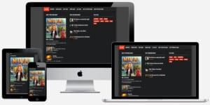 wordpress Gamewebsitesite laten maken