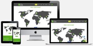 Professionele webshop laten bouwen