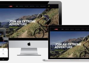 fiets webshop laten maken